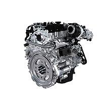 ingenium-motor – wikipedia