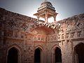 Jahaz Mahal - 016.jpg