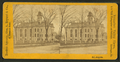 Jail, Augusta, by S. S. Vose.png
