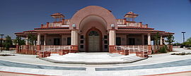Jain Center of Greater Phoenix