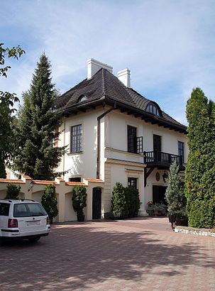 วิธีการเดินทางไปที่ Jakubowice Konińskie โดยระบบขนส่งสาธารณะ – เกี่ยวกับสถานที่