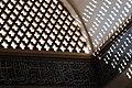 Jameh Mosque of Yazd 08.jpg