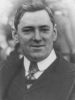 1914 Boston mayoral election