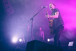 James Morrison - Higher than Here Tour - 2016 - 81510008 - Leonhard Kreissig - Canon EOS 5D Mark II.jpg