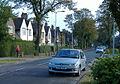 James Reckitt Avenue - geograph.org.uk - 550123.jpg