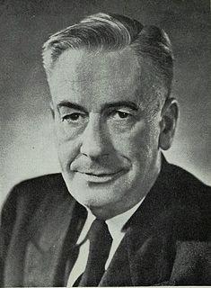James W. Mott American politician