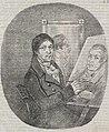 Jan Gładysz autoportret.jpg