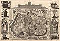 Jan van Jagen. Ierusalem. 1770s.jpg