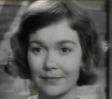 Jane Wyman in Johnny Belinda trailer cropped.jpg