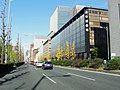Japan National Route 1 -37.jpg