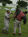 Japan Self-Defense Force experiences military police responsibilities 140805-M-DM081-003.jpg