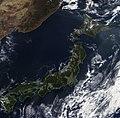 Japan on a satellite.jpg