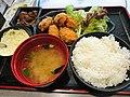 Japanese Meal Set in Hong Kong.jpg