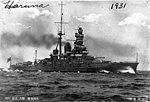 Japanese battleship Haruna.jpg