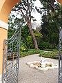 Jardín de Monforte 54.jpg