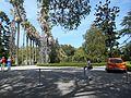 Jardim Botânico (27119881561).jpg