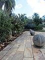 Jardim de Pedras Jani Pereira (2).jpg