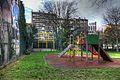 Jardin d'Embarthe 06.jpg