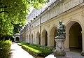 Jardin du Palais Saint-Pierre.jpg