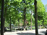 Jardin du Ranelagh 2016.JPG
