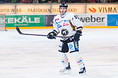 Jason Demers - Oulun Kärpät 1.jpg