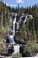 Jasper National Park (1956672577).jpg