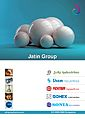Jatin Group Profile (Only Engg.) only front page-page-001.jpg