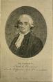 Jaures-Histoire Socialiste-I-p165.PNG