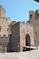 Javier (Navarra) Castle 5637.JPG