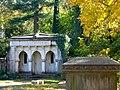 Jay Cooke Mausoleum PA.jpg