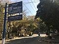 Jayanagar, Bangalore.jpg
