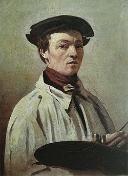 Jean-Baptiste Camille Corot - autoportrait.jpg
