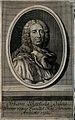 Jean-Baptiste de Silva. Line engraving after H. Rigaud, 1740 Wellcome V0005436ER.jpg