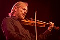 Jean-Luc Ponty 2008 by Guillaume Laurent.jpg