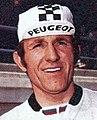 Jean-Pierre Danguillaume (1973).jpg