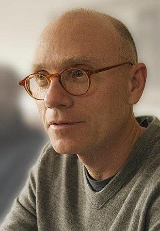 Jean de Segonzac - Jean de Segonzac in 2006