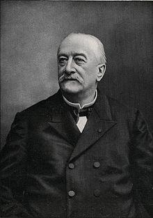 Jean Alfred Fournier – Wikipedia