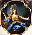 Jean Raoux - Portrait of a Woman as Minerva, 1730.jpg