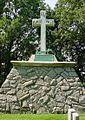 Jeannette Monument.jpg
