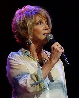 Jeannie Seely discography