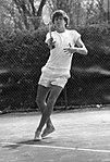 Jeb Bush playing tennis 2905.jpg