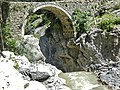 Jeep safari Kemer - Gedelme - Ovachik - panoramio (33).jpg