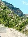 Jeep safari Kemer - Gedelme - Ovachik - panoramio (8).jpg