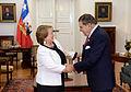 """Jefa de Estado recibe a Mario Kreutzberger, """"Don Francisco"""" (15249222483).jpg"""
