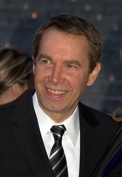 File:Jeff Koons Shankbone 2009 Vanity Fair.jpg