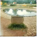 Jefferson fish pond at Monticello.jpg