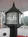 Jeffrey's Hook Lighthouse 08.jpg
