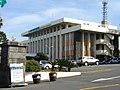 Jeju Provincial Police Agency.JPG
