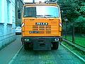 Jelcz 240R6.jpg