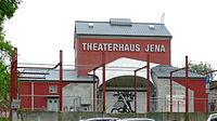 Jena Theaterhaus.jpg